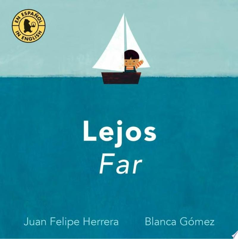 "Image for ""Lejos / Far"""
