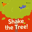 "Image for ""Shake the Tree!"""