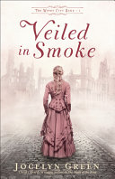 "Image for ""Veiled in Smoke"""