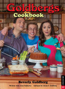 "Image for ""The Goldbergs Cookbook"""