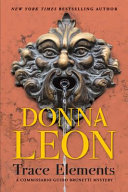 "Image for ""Untitled Donna Leon (Winter 2020)"""