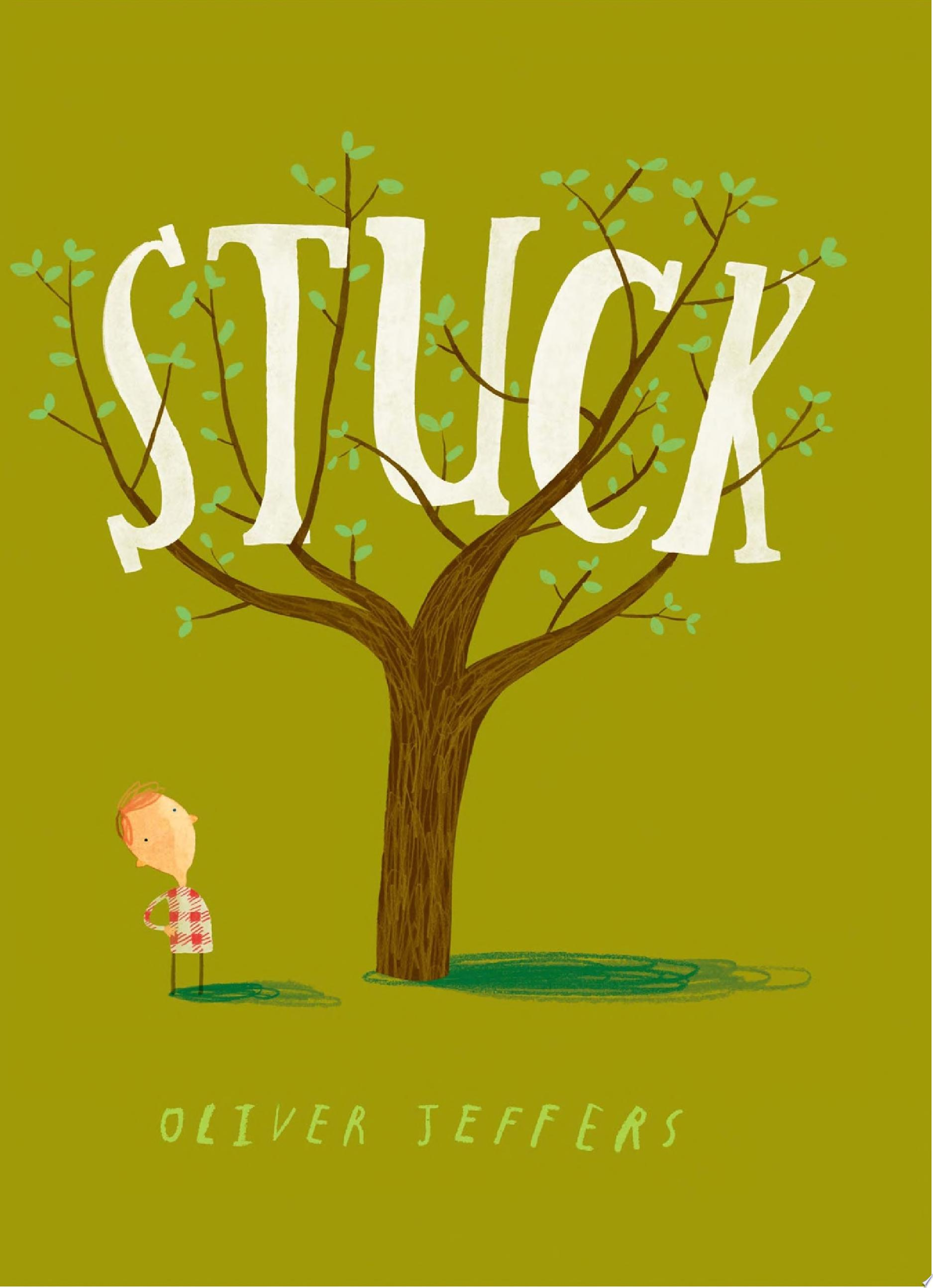 "Image for ""Stuck"""