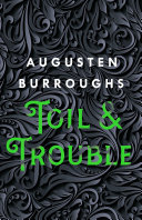 "Image for ""Toil & Trouble"""