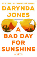 "Image for ""A Bad Day for Sunshine"""
