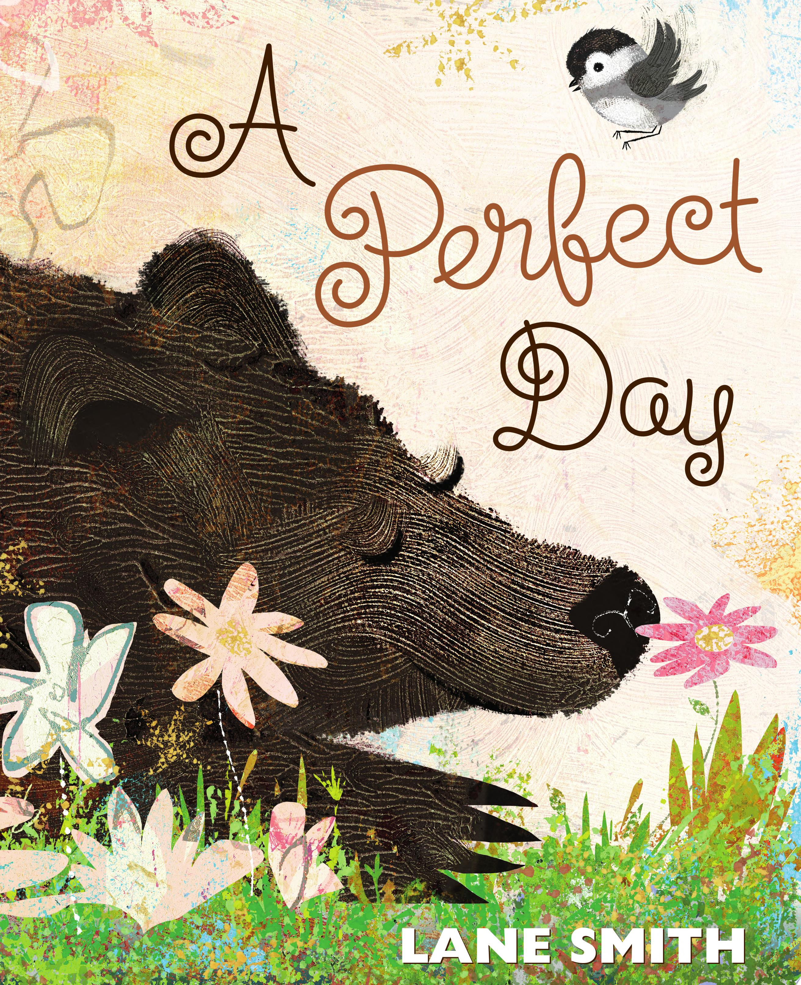 "Image for ""A Perfect Day"""