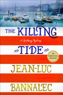 "Image for ""The Killing Tide"""