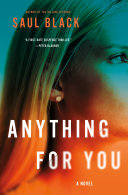 "Image for ""Anything for You"""