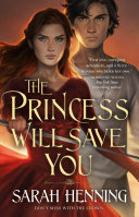 "Image for ""The Princess Will Save You"""