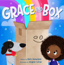 "Image for ""Grace and Box"""