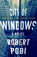 "Image for ""City of Windows"""