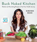 "Image for ""Buck Naked Kitchen"""