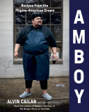 "Image for ""Amboy"""