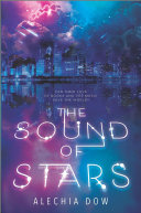 "Image for ""The Sound of Stars"""