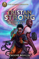 "Image for ""Tristan Strong Punches a Hole in the Sky"""