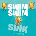 "Image for ""Swim Swim Sink"""