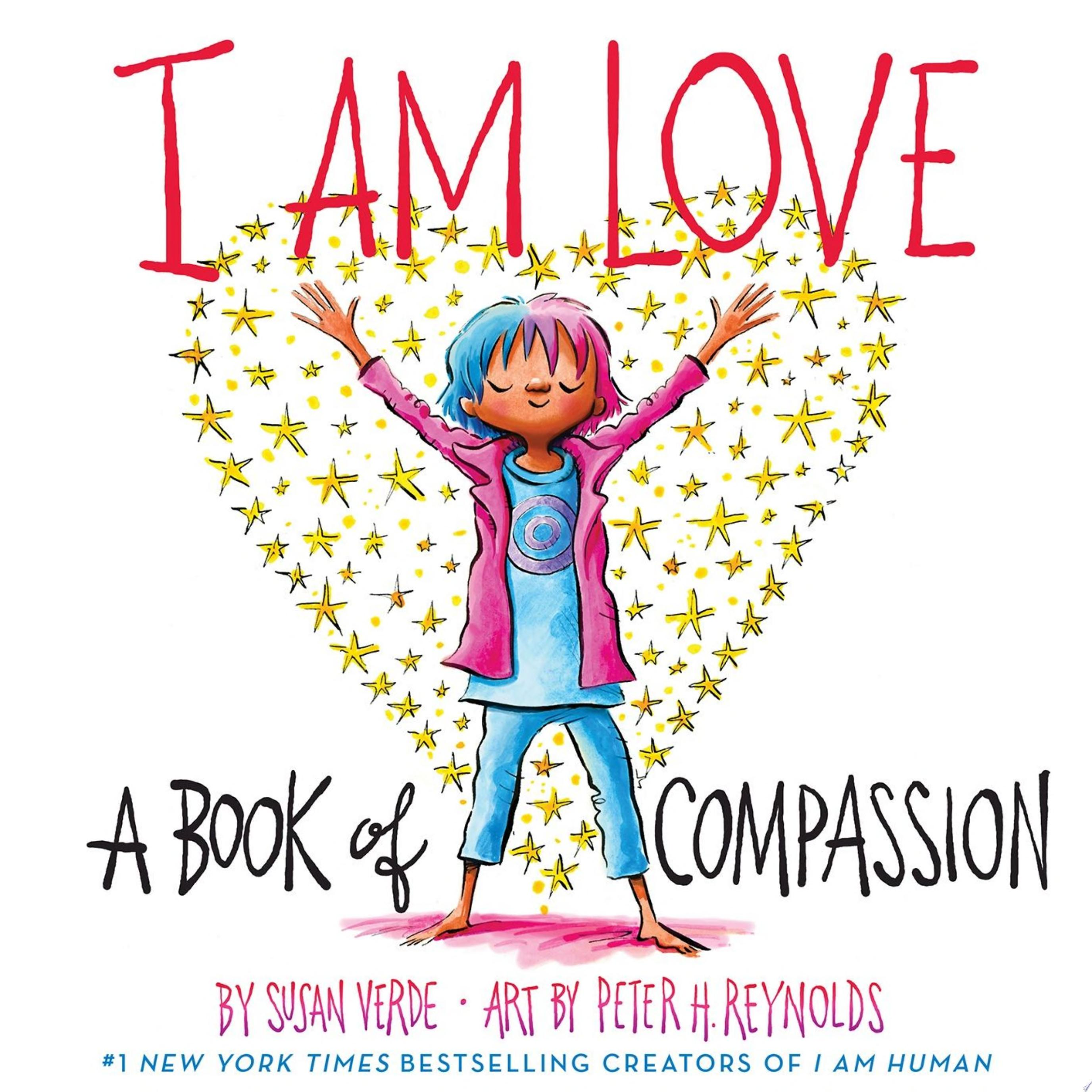"Image for ""I Am Love"""