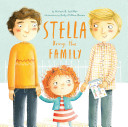 "Image for ""Stella Brings the Family"""