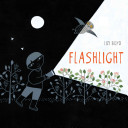 "Image for ""Flashlight"""