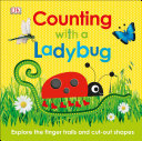 "Image for ""Counting with a Ladybug"""