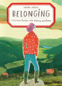 "Image for ""Belonging"""