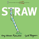 "Image for ""Straw"""
