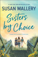 "Image for ""Sisters by Choice"""
