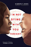 "Image for ""I'm Not Dying with You Tonight"""