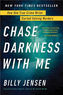 "Image for ""Chase Darkness with Me"""