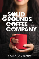 "Image for ""The Solid Grounds Coffee Company"""
