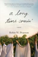 "Image for ""A Long Time Comin'"""