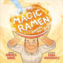 "Image for ""Magic Ramen"""