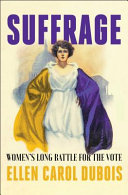 "Image for ""Suffrage"""