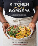 "Image for ""The Kitchen without Borders"""