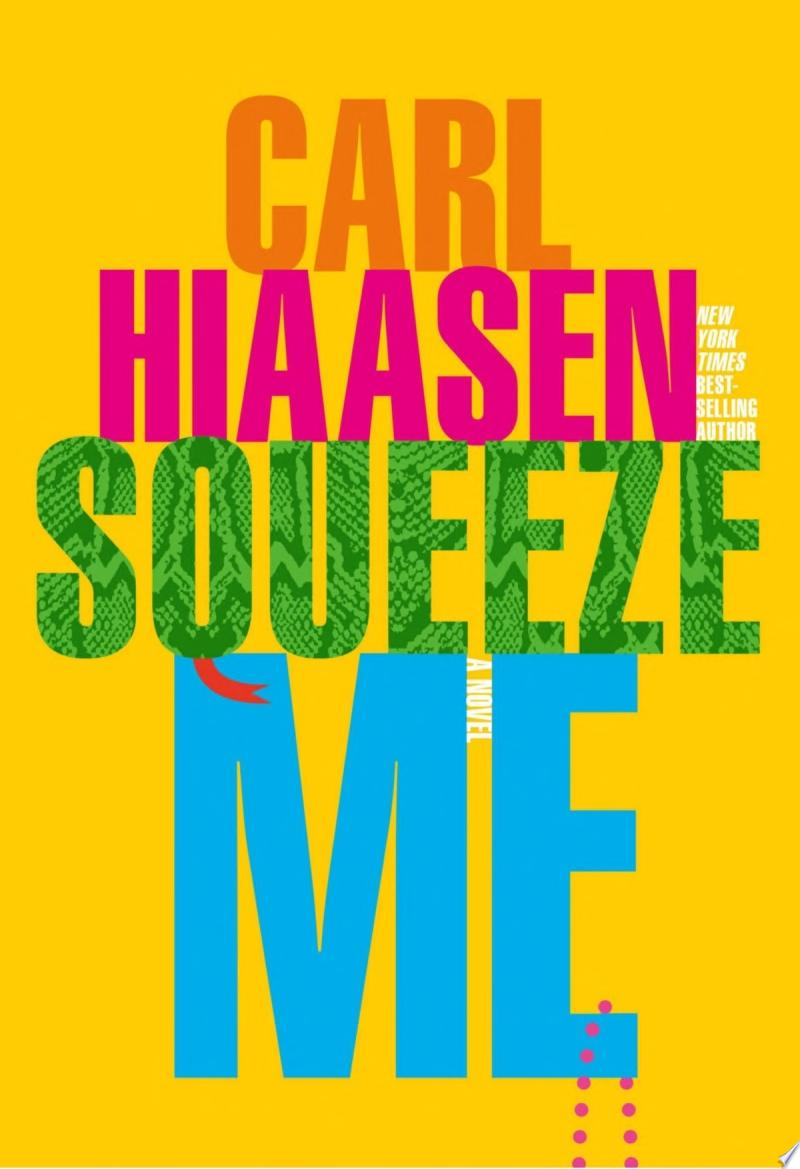 "Image for ""Squeeze Me"""