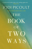 "Image for ""The Book of Two Ways"""