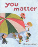 "Image for ""You Matter"""