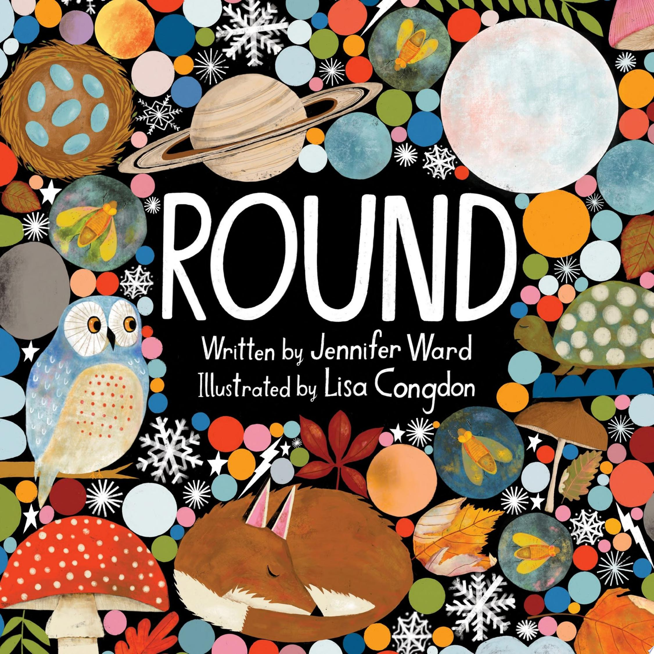 "Image for ""Round"""