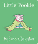 "Image for ""Little Pookie"""