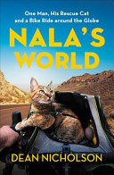 "Image for ""Nala's World"""