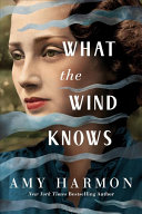 "Image for ""What the Wind Knows"""
