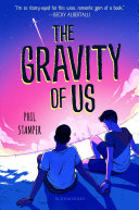 "Image for ""The Gravity of Us"""