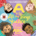 "Image for ""A Is for All the Things You Are"""