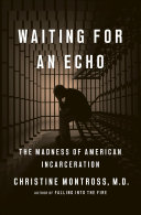 "Image for ""Waiting for an Echo"""