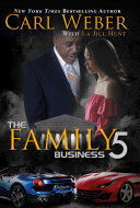 "Image for ""The Family Business 5"""