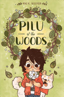 "Image for ""Pilu of the Woods"""