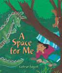 "Image for ""A Space for Me"""