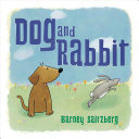"Image for ""Dog and Rabbit"""