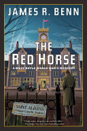 "Image for ""The Red Horse"""
