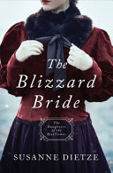 "Image for ""The Blizzard Bride"""