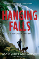 "Image for ""Hanging Falls"""